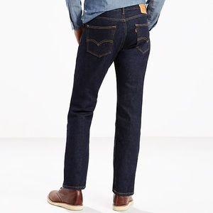 Men's Levi's 505 Jeans 32x30
